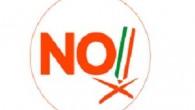 VOGHERA – Venerdì 21 dalle ore 9.30 alle 12, il Comitato cittadino per il NO al referendum sarà in Piazza Duomo (angolo via Grattoni) con il tavolo informativo sulla votazione...
