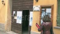 """RIVANAZZANO – La Biblioteca Civica """"Paolo Migliora"""" di Rivanazzano Terme, presieduta da Laura Disperati, propone, per la serie """"Aperitivi in Biblioteca"""" alcuniincontri dal titolo """"Privacy individuale e memoria collettiva. Tra..."""