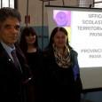 VOGHERA – Il 26 di novembre scorso si è svolto il Campus di Orientamento dell'Istituto comprensivo Dante di Voghera. Hanno partecipato le scuole superiori del territorio e i centri di...