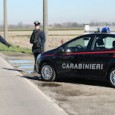 printDigg DiggBAGNARIA – Venerdì 18 novembre 2016 alle ore 21 presso la sala municipale del Comune di Bagnaria si terrà l'incontro pubblico tenuto dal personale dell'Arma dei Carabinieri sul tema...