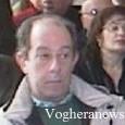 """VOGHERA – L'associazione Vogheraè invita la cittadinanza all'incontro con Giorgio Silvani (giornalista e autore del libro """"Sfiorati dal Vento"""") a: """"Il '68 a Voghera"""". Nella sede di via Cavallotti,in anteprima,..."""