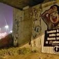 PAVIA – Anche il Blocco Studentesco di Pavia ha contestato l'accordo tra il Ministero dell'Istruzione ed il fast food americano McDonald's con l'affissione di una gigantografia nei pressi del punto...
