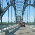 CASEI GEROLA – Il presidente della nuova Provincia, Vittorio Poma, ha annunciato che il ponte della Gerola, che unisce l'Oltrepo alla Lomellina, all'altezza dei comuni di Casei Gerola e Mezzana...
