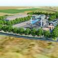 MILANO – Dopo la mossa della Regione – che ha votato una legge sui parchi in cui si vieta la realizzazione di impianti di trattamento rifiuti a Retorbido, nei pressi...