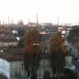 """SANNAZZARO– (AGGIORNAMENTO h 10.30) In relazione all'incendio che si è sviluppato ieri pomeriggio all'impianto EST della Raffineria di Sannazzaro de' Burgondi, questa mattina Eni rendenotoche """"alle ore 7:50 è stato..."""