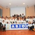 VOGHERA – Per ampliare il servizio alla Pediatria dell'Ospedale Civile di Voghera, la Fondazione ABIO Italia Onlus (Associazione per il Bambino in Ospedale), ha organizzato un nuovo corso di formazione...