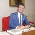 PAVIA – Il 2017 si apre con tre elementi importanti di novità per i Soci di ANDI Pavia, la Sezione provinciale Pavese dell'Associazione Nazionale Dentisti Italiani che riunisce oltre la...