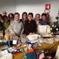 SALICE - Anche quest'anno tanta gente ha affollato i mercatini natalizi dell'associazione S.O.S. Ospedale Bukavu. Dall'istituto S. Margherita di Pavia alla fondazione Maugeri, passando per la chiesa Cristo Re di...