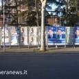 VOGHERA –Cominciamo ad affluire i primi risultati della sfida per il sindaco di Voghera. Con 20 sezioni scrutinate su 39 il candidato di Forza Italia Carlo Barbieri è al 51.87...