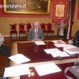 VOGHERA – In una conferenza stampa ad hoc,il commissario prefettizio Sergio Pomponio e lavice Sara Morrone hanno illustrato lo svolgimento del ballottaggio bis tra Carlo Barbieri (FI) e Pier Ezio...