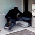 POZZOLO FORMIGARO – I carabinieri del nucleo investigativo di Alessandria hanno arrestato i presunti rapinatori della gioielleria Cm di Pozzolo Formigaro, di proprietà del vogherese Maurizio Quadrelli: colpo che era...