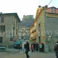 """ZAVATTARELLO – Alcuni si erano chiesti perchè a Zavattarello erano state fatteriprese video. L'arcano sarà svelato Domenica 15 gennaio, a partire dalle ore 15.30, quando durante la trasmissione """"Alle Falde..."""