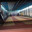 VOGHERA – Sabato 18 e domenica 19 si sono svolti gli assoluti indoor ed è stata una bella edizione della manifestazione. Piena di risultati importanti, molti dei quali ottenuti da...