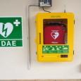 VARZI – Un furto così vigliacco non è facile immaginarlo eppure è stato fatto. Si tratta del furto di un presidio salvavita come il defibrillatore. Il grave atto è stato...