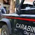 PAVIA – Si è conclusa alle prime luci dell'alba una vasta operazione condotta dai Carabinieri del Comando Provinciale di Milano con l'esecuzione di un'ordinanza di custodia cautelare, emessa dal G.I.P....