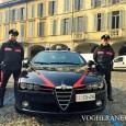 VOGHERA – I carabinieri della compagnia di Voghera ieri sera a Retorbido hanno tratto in arresto un uomo (D.D. le iniziali) già sottoposto al regime degli arresti domiciliari in Voghera....