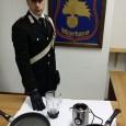 MORTARA – I carabinieri di Mortara hanno denunciato in stato di libertà per i reati di ricettazione e furto, M.G. Classe 1969, residente a Mortara. La donna lavora presso l'istituto...