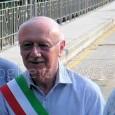 GODIASCO – Gabriele Barbieri, ex sindaco di Godiasco Salice Terme, è deceduto a causa di un infarto. La morte questa mattina mentre l'ex primo cittadino si trovava a casa della...