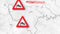 PAVIA -La Sala operativa della Protezione civile della Regione Lombardia, la cui attivitàècoordinata dall'assessore alla Sicurezza, Protezione civile e Immigrazione, Simona Bordonali, ha emesso un avviso di ordinaria criticità, (codice...