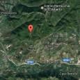 printDigg DiggBAGNARIA – Un terremoto ha colpito la Valle Staffora nella giornata di ieri. Si è trattato di un sisma di magnitudo ML 2.0. La scossa è stata registrata, così...