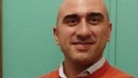 VOGHERA – Daniele Bruno è il nuovo amministratore unico dell'Asm di Voghera. La decisione è stata presa oggi dal Comune, azionista di maggioranza della spa di via Pozzoni. La nomina...