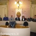VOGHERA – Con una conferenza stampa svoltaa palazzo Gounela l'Amministrazione comunale di Voghera, alla presenza del sindaco e della Rappresentanza Sindacale Unitaria, questa mattina ha comunicato il raggiungimento di alcuni...