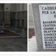 BAGNARIA – L'Amministrazione di Bagnaria ha tradotto in un concreto ricordo dei propri caduti nella Grande guerra una collaborazione didattica nata nei mesi scorsi con l'Istituto Baratta di Voghera. Da...
