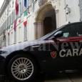 PAVIA – I Carabinieri di Pavia, hanno deferito in stato di libertà F.S., classe 86′, nato e residente nel pavese, per simulazione di reato. Infatti, meno di una settimana prima,...