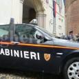 PAVIA – Domenica a Pavia, i Carabinieri hanno arrestato per maltrattamenti in famiglia A.H., classe '65, tunisino residente in Pavia, incensurato. L'arresto dopo che alla Stazione carabinieri di San Pietro...