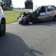 VOGHERA – Sono state 11 le persone coinvolte nell'incidente verificatosi ieri mattina alle 10.30 in via Tortona. Tre le auto coinvolte in quello che è stato un incidente frontale. Tre...