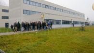 VOGHERA – C'è anchel'Itis Maserati di Voghera insiemeall'Itis Cardano di Pavia frale scuole superiori protagoniste dell'edizione 2017 di TecnicaMente 2.0, evoluzione del progetto TecnicaMente di Adecco – società specializzata in...
