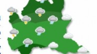 VOGHERA – Le previsioni meteo di Marcello Poggi. Alterne vicende atmosferiche per i prossimi giorni, con rapidi cambi di scena atmosferica. Ad una fase di maltempo si succede un rapido...