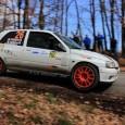 ZAVATTARELLO – Obiettivo, raggiunto. Entrambi gli equipaggi impegnati in questa 5° edizione del Rally Day Grignolino hanno tagliato il traguardo. La gara corsa sulle colline del Monferrato era indigesta agli...