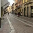 VOGHERA – Scuola, associazioni e città: grazie a un'importante sinergia tra Università, e Lions Club prende forma a Voghera Metrominuto, progetto di mobilità sostenibile appoggiato dall'ASST di Pavia e che...