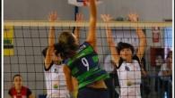 """PAVIA - Domenica 26 marzo si disputerà la """"final four"""" del campionato di under 16 femminile che anche quest'anno è intitolato all'indimenticato presidente della Rins Mede, Pierino Grazioli. Ecco il..."""