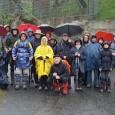 VOGHERA – Trekking bagnato, ma non meno bello, quello organizzato dal Comitato Soci COOP di Voghera ed Atletica Pavese, in Val Gargassa, il 2 Aprile scorso. Un bellissimo itinerario all'interno...