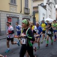 VOGHERA – A Stradella il 2 aprile si è svolta una gara Fidal su strada di 10 km. con circa 140 concorrenti. La prova era valida per il Gran Prix...