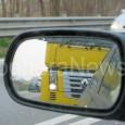 VOGHERA – Allarme in città questa mattina per la truffa dello specchietto rotto. La segnalazione arriva per un fatto accaduto ad una vogherese, che ha scampato il pericolo solo grazie...