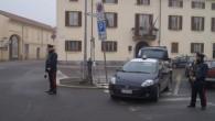 CASTEGGIO – I Carabinieri di Voghera hanno denunciato sei persone, tutte straniere residenti nella Provincia di Pavia, che nella nottata del 20 aprile hanno ingaggiato (era l'una e 40 circa)...
