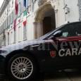 PAVIA – Oggi il Comando Provinciale Carabinieri di Pavia, su disposizione della Procura della Repubblica presso il Tribunale di Pavia, ha proceduto all'esecuzione di un'ordinanza interdittiva nei confronti di 7...