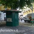 VOGHERA – Il Movimento 5 Stelle interpella la Giunta sulle Case dell'Acqua, che il Comune aveva concesso, nel 2014, alla ditta Botany (ne erano state messe una in piazza Meardi...
