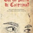 """CASTEGGIO – Domano, domenica 9 aprile, per il ciclo di incontri """"In Certosa con l'autore"""", alla Certosa Cantù, arriva la… Strega Caterina. Alle ore 17 sarà presentato """"Chi ha paura..."""