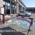 VOGHERA – Razzia e devastazione questa notte in alcune attività commerciali che sorgono lungo via Piacenza. Una banda di malviventi fra le 2 e le 4 ha preso di mira,...
