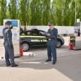 CORTEOLONA – La Guardia di Finanza di Pavia, nei giorni scorsi a Corteolona, ha sequestrato un intero benzinaio. L'impianto di distribuzione di carburanti era installato all'interno di un'area asservita ad...