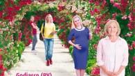 """GODIASCO – Questa sera dalle 21 alle 23 al Teatro Cagnoni di Godiasco, per l'Open Week promosso dall'Osservatorio Nazionale sulla Salute della Donna, si terrà l'incontro dal titolo """"La vita..."""