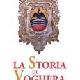 """VOGHERA – Sabato 29 aprile alle 17 al giardino delle idee di """"Voghera è"""" (via Cavallotti 16) verrà presentato il libro di Daniele Salerno e Fabrizio Bernini dal titolo """"La..."""