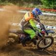 PAVIA – Doppio successo per i colori del Moto Club Pavia nella quinta giornata dei campionati Assoluti d'Italia Enduro/Coppa Italia andata in scena domenica scorsa, 9 aprile, a Viverone (BI):...