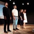 VOGHERA – In occasione della Festa della Liberazione, la Compagnia Teatrale Oltreunpo', dopo lo spettacolo che si è fatto portavoce della protesta contro la costruzione dell'inceneritore di pneumatici di Retorbido,...