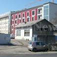 VOGHERA – Le lunghe liste d' attesa per la prenotazione di esami e visite specialistiche sonoun problema che tocca anche l'ospedale di Voghera. Il delicato tema è stato sollevato in...
