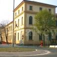 VOGHERA – Il Comune hanno stanziato 60mila euro per la manutenzione dei muri interni di 7 scuole vogheresi (media Pascoli e Plana, De Amicis, Leonardo, materne Torremenapace e Palli, ed...